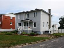 House for sale in Baie-Comeau, Côte-Nord, 2465, boulevard  Laflèche, 20002369 - Centris.ca