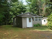 Maison à vendre à Saint-Félix-de-Kingsey, Centre-du-Québec, 763, Rue  Carlos, 22049656 - Centris.ca