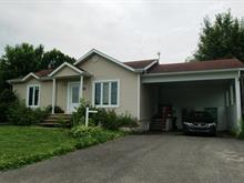 House for sale in Lefebvre, Centre-du-Québec, 183, 10e Rang, 25514835 - Centris.ca