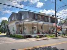 Triplex à vendre à Saint-Barnabé, Mauricie, 220 - 224, Rue  Notre-Dame, 18682498 - Centris.ca