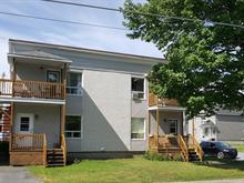 Quadruplex for sale in Farnham, Montérégie, 916 - 922, Rue  Principale Est, 19498883 - Centris.ca