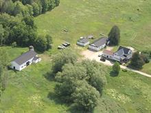 Maison à vendre à Huberdeau, Laurentides, 148 - 148A, Chemin de Rockway Valley, 11939408 - Centris.ca