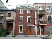 Duplex à vendre à Le Plateau-Mont-Royal (Montréal), Montréal (Île), 3865 - 3867, Avenue  Henri-Julien, 18312483 - Centris.ca