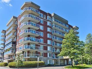 Condo for sale in Québec (Sainte-Foy/Sillery/Cap-Rouge), Capitale-Nationale, 963, Rue  Grandjean, apt. 606, 21795410 - Centris.ca