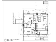 Maison à vendre à Stoneham-et-Tewkesbury, Capitale-Nationale, 108, Chemin du Manoir, 14318909 - Centris