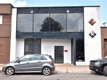 Industrial building for sale in Montréal (Ahuntsic-Cartierville), Montréal (Island), 11519, Rue  Letellier, 11482573 - Centris.ca