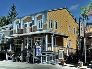 Quintuplex à vendre à Baie-Saint-Paul, Capitale-Nationale, 66, Rue  Saint-Jean-Baptiste, 13947682 - Centris.ca