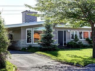 House for sale in Québec (Les Rivières), Capitale-Nationale, 9085, Rue  Drolet, 26892527 - Centris.ca