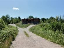 Terrain à vendre à Sainte-Thècle, Mauricie, 620, Rue  Bédard, 13604435 - Centris.ca