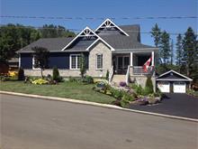 House for sale in Saint-Sauveur, Laurentides, 97, Avenue  Alary, 21049928 - Centris
