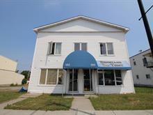 Commercial building for sale in Malartic, Abitibi-Témiscamingue, 580A - 586D, Rue  Royale, 11001948 - Centris