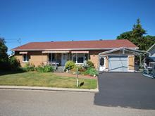 Maison à vendre à L'Isle-Verte, Bas-Saint-Laurent, 18, Rue  Drapeau, 20602496 - Centris
