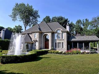 Maison à vendre à Laval (Laval-sur-le-Lac), Laval, 50, Rue les Tilleuls, 16882054 - Centris.ca