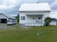 House for sale in Saint-François-Xavier-de-Viger, Bas-Saint-Laurent, 69, 8e-et-9e Rang Est, 14473255 - Centris.ca