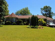 House for sale in Repentigny (Repentigny), Lanaudière, 954 - 954A, boulevard de L'Assomption, 20478879 - Centris.ca