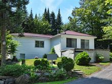 House for sale in Saint-Jean-de-Matha, Lanaudière, 514, 1re av.  Lac-Mondor, 27325514 - Centris.ca
