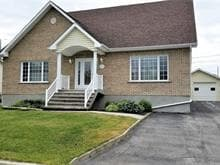 Maison à vendre à Jonquière (Saguenay), Saguenay/Lac-Saint-Jean, 1879, Rue des Campanules, 14166563 - Centris.ca