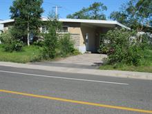 House for sale in Sept-Îles, Côte-Nord, 89, Rue  Holliday, 27166192 - Centris.ca