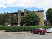 Condo for sale in La Cité-Limoilou (Québec), Capitale-Nationale, 370, Rue des Embarcations, apt. 301, 18441198 - Centris.ca