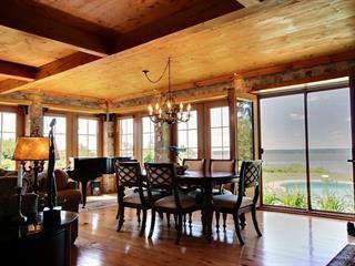 House for sale in Saint-Pierre-les-Becquets, Centre-du-Québec, 572, Route  Marie-Victorin, 23494850 - Centris.ca