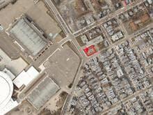 Terrain à vendre à La Cité-Limoilou (Québec), Capitale-Nationale, 2100A, Avenue du Colisée, 28194722 - Centris.ca