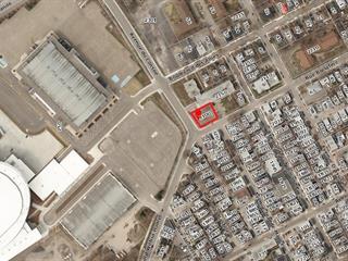 Terrain à vendre à Québec (La Cité-Limoilou), Capitale-Nationale, 2100A, Avenue du Colisée, 28194722 - Centris.ca