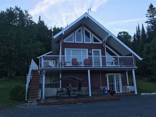 House for sale in Lamarche, Saguenay/Lac-Saint-Jean, 1, Lac-Duchesne, 18522769 - Centris.ca