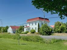 Maison à vendre à Saint-Ambroise-de-Kildare, Lanaudière, 1110, Rue  Principale, 17937368 - Centris.ca