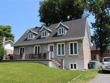 House for sale in Les Rivières (Québec), Capitale-Nationale, 2180 - 2184, Rue de la Rivière-du-Berger, 13937725 - Centris