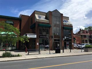 Local commercial à louer à Saint-Lambert (Montérégie), Montérégie, 594, Avenue  Victoria, local 102.1, 14243389 - Centris.ca