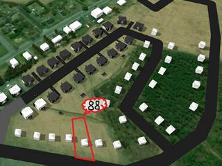Lot for sale in Lac-Mégantic, Estrie, Rue de l'Harmonie, 20046003 - Centris.ca
