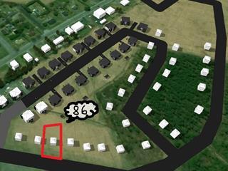 Lot for sale in Lac-Mégantic, Estrie, Rue de l'Harmonie, 27586623 - Centris.ca
