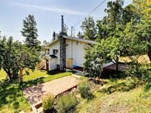 House for sale in Saint-Anaclet-de-Lessard, Bas-Saint-Laurent, 64, Chemin du Lac-Gasse, 17106270 - Centris