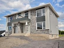 House for sale in Saint-Apollinaire, Chaudière-Appalaches, Rue des Rubis, 28886381 - Centris.ca