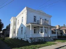 Maison à vendre à Sainte-Luce, Bas-Saint-Laurent, 64, Rue des Érables, 9115477 - Centris.ca