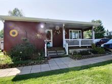 House for sale in Princeville, Centre-du-Québec, 41, Rue des Trois-Lacs, 12413796 - Centris.ca