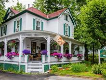 Commercial building for sale in Magog, Estrie, 121, Rue  Abbott, 18431215 - Centris.ca