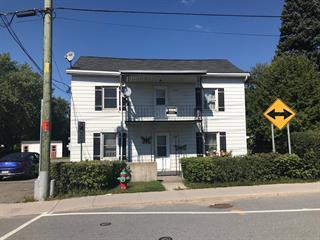 Duplex à vendre à Acton Vale, Montérégie, 1324 - 1326, Rue  Boulay, 12359906 - Centris.ca