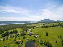Maison à vendre à Potton, Estrie, 441, Chemin du Lac, 22079369 - Centris.ca