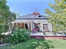 House for sale in Auteuil (Laval), Laval, 249, Rue du Parc-des-Érables, 13171004 - Centris