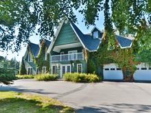 House for sale in Notre-Dame-du-Portage, Bas-Saint-Laurent, 139, Route de la Montagne, 13395164 - Centris.ca