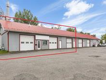 Bâtisse commerciale à vendre à Magog, Estrie, 1492, boulevard  Industriel, 17861067 - Centris.ca