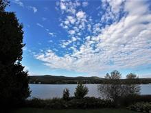 Terrain à vendre à Dudswell, Estrie, 21Z, Route  255 Nord, 26284223 - Centris.ca