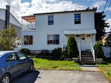 Duplex à vendre à Chomedey (Laval), Laval, 1374 - 1376, boulevard  Jarry, 25875484 - Centris