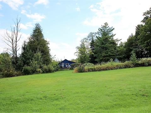 Cottage for sale in Dudswell, Estrie, 21, Route  255 Nord, 13675100 - Centris.ca