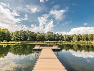 Maison à vendre à Brigham, Montérégie, 1175, Chemin  Bull-Pond, 9426596 - Centris.ca