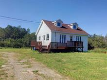 House for sale in New Carlisle, Gaspésie/Îles-de-la-Madeleine, 234, Rue  Church, 20314223 - Centris