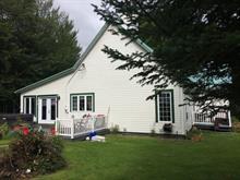 Maison à vendre à Saint-Sauveur, Laurentides, 510, Montée  Hamilton, 26317510 - Centris.ca