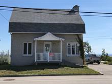 Maison à vendre à Portneuf-sur-Mer, Côte-Nord, 251, Rue  Principale, 25546653 - Centris