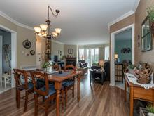 Condo à vendre à Chomedey (Laval), Laval, 3481, boulevard du Souvenir, app. 3, 11624286 - Centris